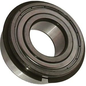 Hot Sell Timken Inch Taper Roller Bearing Hm89449/Hm89410 Set312