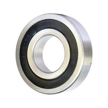 Timken Tapered Roller Bearings Catalog Hm807049/Hm807010 Hm813849/Hm813810 Hm88630/Hm88610 ...