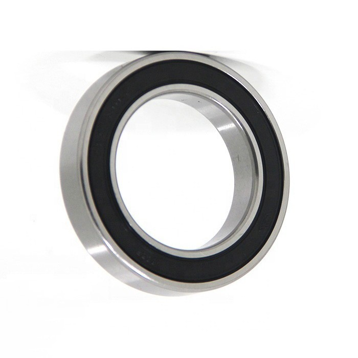 BROWNING VF4E-235  Flange Block Bearings