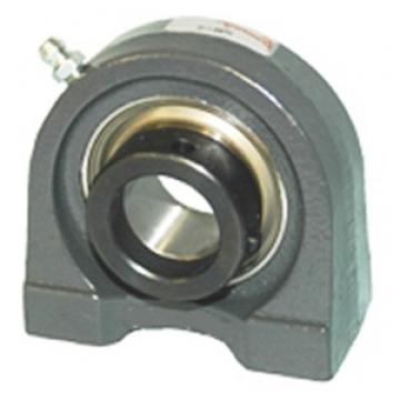 BROWNING VTBE-219  Pillow Block Bearings