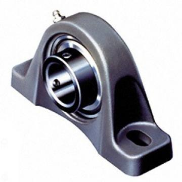 BROWNING VPS-231 AH  Pillow Block Bearings