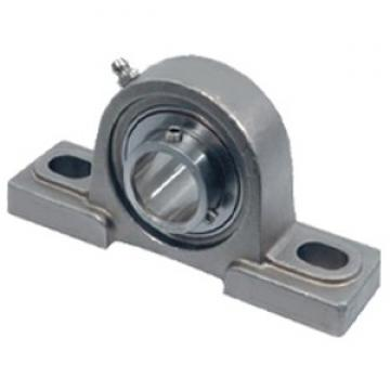 BROWNING SPS-S220S  Pillow Block Bearings