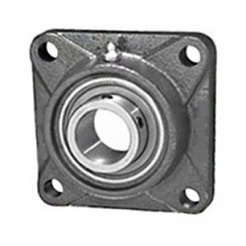 BROWNING VF4S-232S  Flange Block Bearings