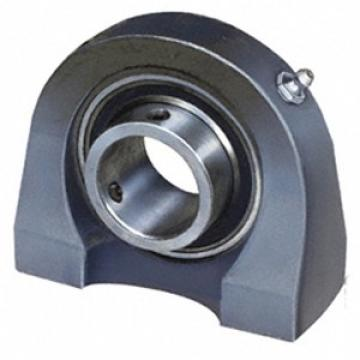 BROWNING VTBS-226  Pillow Block Bearings