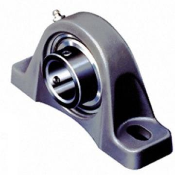BROWNING VPLE-231 CXS  Pillow Block Bearings