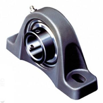 BROWNING VPS-110M  Pillow Block Bearings