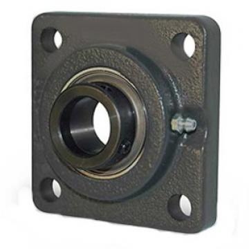 BROWNING VF4E-215  Flange Block Bearings