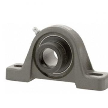 BROWNING VPE-218  Pillow Block Bearings