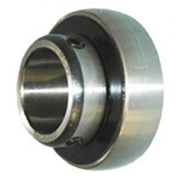 BROWNING VS-226  Insert Bearings Spherical OD