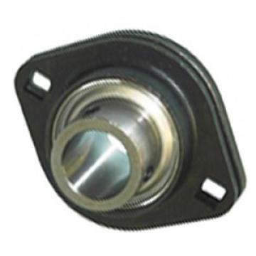 BROWNING SSF2S-115  Flange Block Bearings