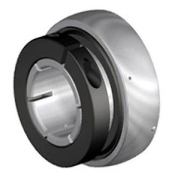 BROWNING VB-226  Insert Bearings Spherical OD