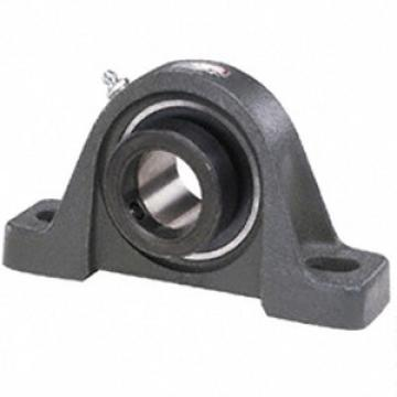 BROWNING VPE-122M  Pillow Block Bearings