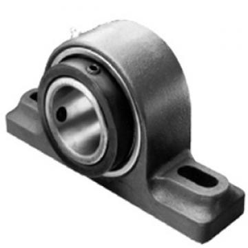 BROWNING SPB1100EX3  Pillow Block Bearings