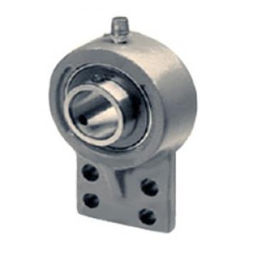 BROWNING SBF1000EC4X 2 7/16  Flange Block Bearings