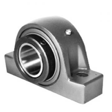 BROWNING SPB1000ECX 1 3/16  Pillow Block Bearings