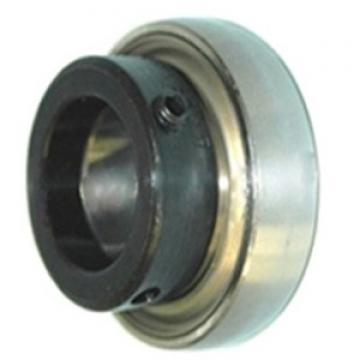 BROWNING LE-110  Insert Bearings Spherical OD