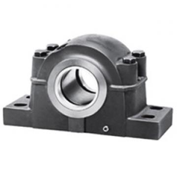 BROWNING SPBF22522X4  Pillow Block Bearings