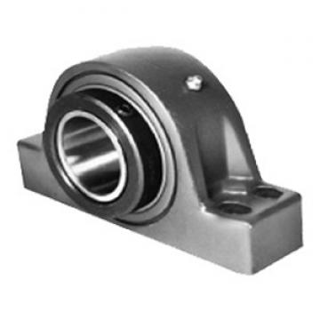 BROWNING SPB1000FNEX 3 1/2  Pillow Block Bearings