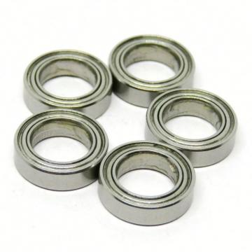 BROWNING SFC1000NEX 2 3/16  Flange Block Bearings