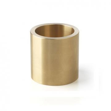 BUNTING BEARINGS FFM010015010 Bearings