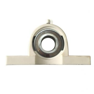 AMI BNFL6-19CB  Flange Block Bearings