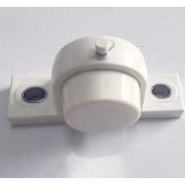 AMI UCNFL207-20MZ2B  Flange Block Bearings