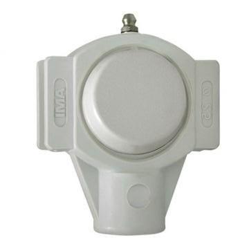 AMI UELC211  Cartridge Unit Bearings