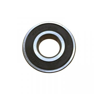 AURORA RAB-16T-3  Spherical Plain Bearings - Rod Ends
