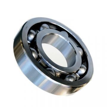 AURORA SB-12T  Spherical Plain Bearings - Rod Ends