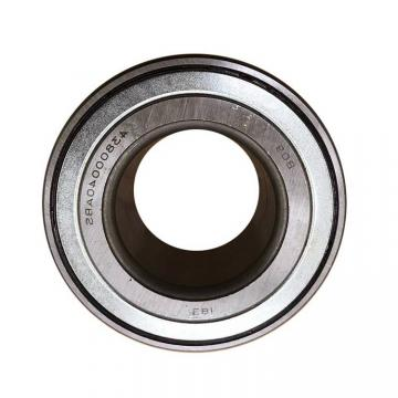 AURORA RAM-8T-5  Spherical Plain Bearings - Rod Ends