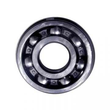 AURORA AIB-4T  Plain Bearings