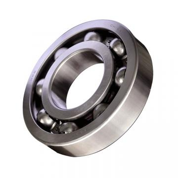 AURORA CAB-12  Spherical Plain Bearings - Rod Ends