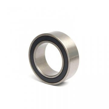 BEARINGS LIMITED SS61903-2RS FM222 BL Bearings