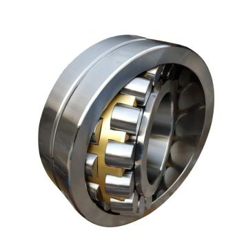 BEARINGS LIMITED W208PPB7  Single Row Ball Bearings