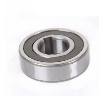 BEARINGS LIMITED 25577 Bearings