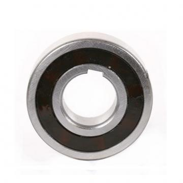 BEARINGS LIMITED W206PP PRX  Single Row Ball Bearings
