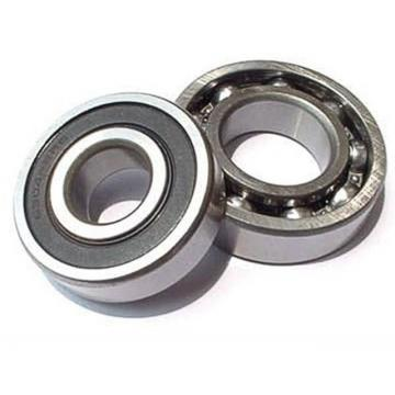 BEARINGS LIMITED SS6306-2RS FM222  Single Row Ball Bearings