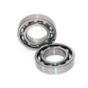 BEARINGS LIMITED UCF215-47 Bearings