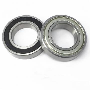 BEARINGS LIMITED LM603049/11  Roller Bearings