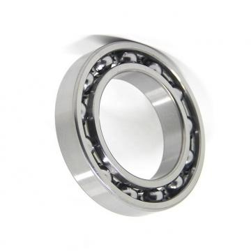 BROWNING VF4S-231 AH  Flange Block Bearings
