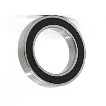 BROWNING CF4S-S216  Flange Block Bearings