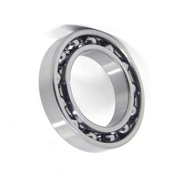 BROWNING VF4S-319 AH  Flange Block Bearings