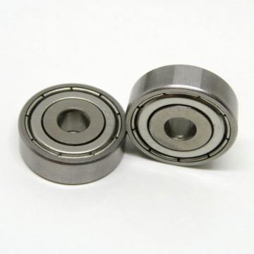 BROWNING VF4S-35MM Bearings