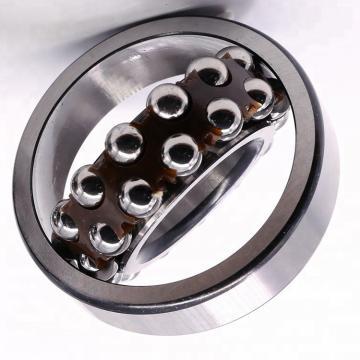 BROWNING LRS-114  Insert Bearings Spherical OD
