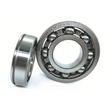 KOYO 3NCHAC034CA angular contact ball bearings