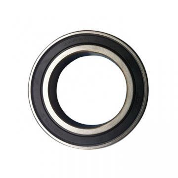 KOYO 32916JR tapered roller bearings