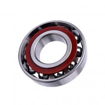 KOYO KBA075 angular contact ball bearings