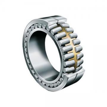 KOYO NJ314R cylindrical roller bearings
