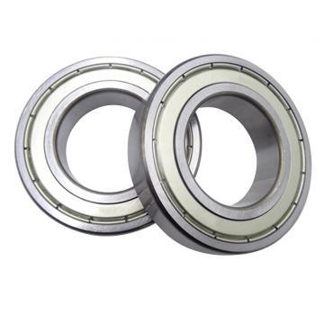 KOYO 3NC HAR011C FT angular contact ball bearings