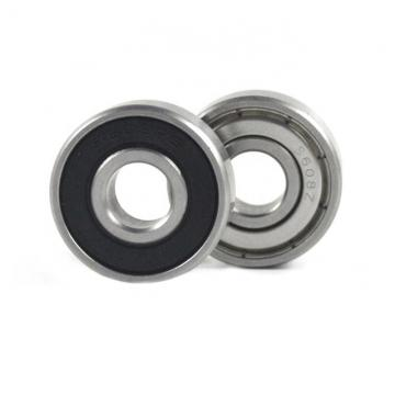 KOYO 6010N deep groove ball bearings